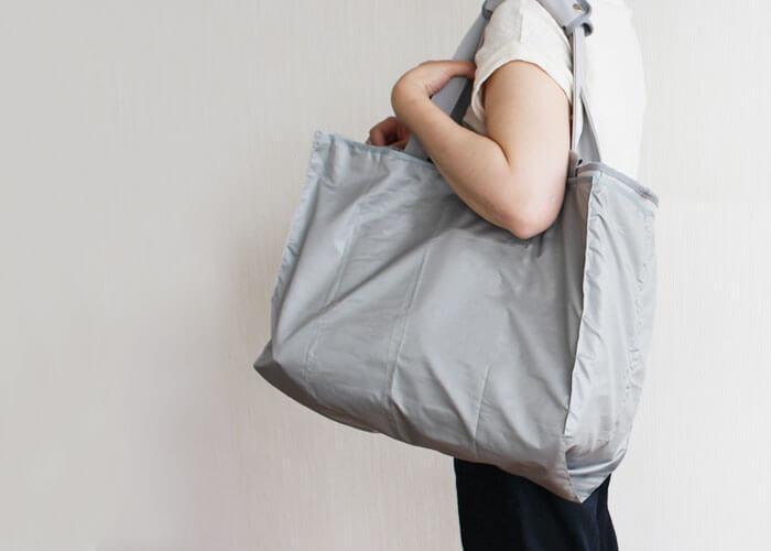 ペットキャリーバッグ『ねこずきなトート』専用の汚れ防止カバー