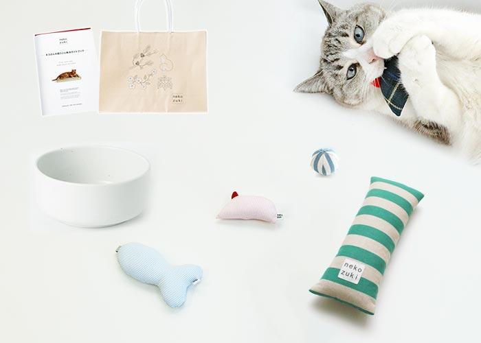 限定福袋 おもちゃ・食器セット