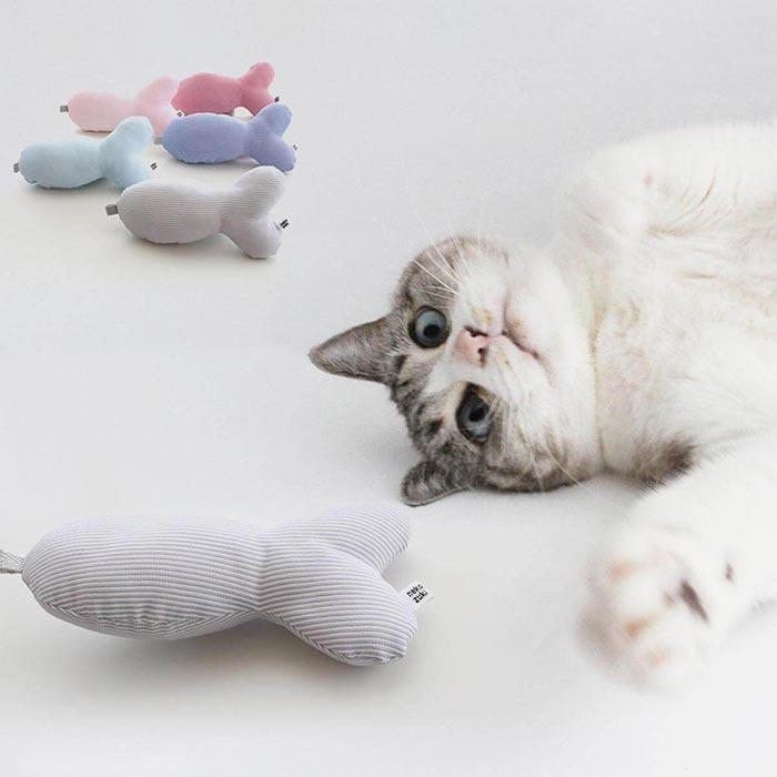おもちゃ 魚 日本製